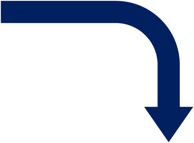 arrow4
