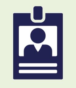 job_postings2