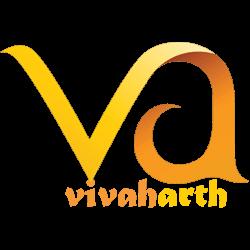Vivaharth